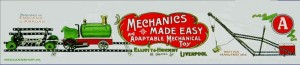 mecc-made-easy-jpg
